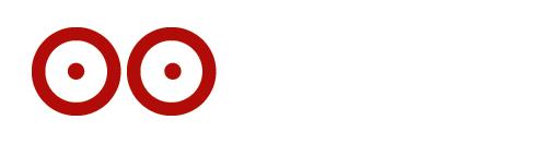 oodare Logo