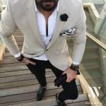 Jaswinder Singh Profile Picture