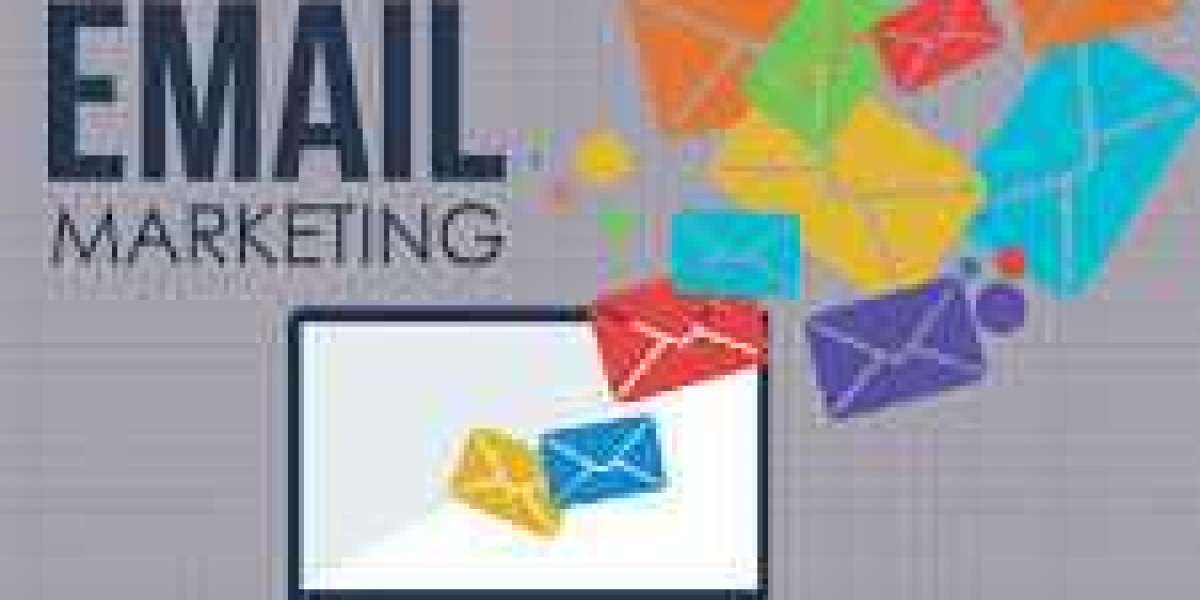 The future of e-mail advertising is already here: 5 techniques you could put into effect now