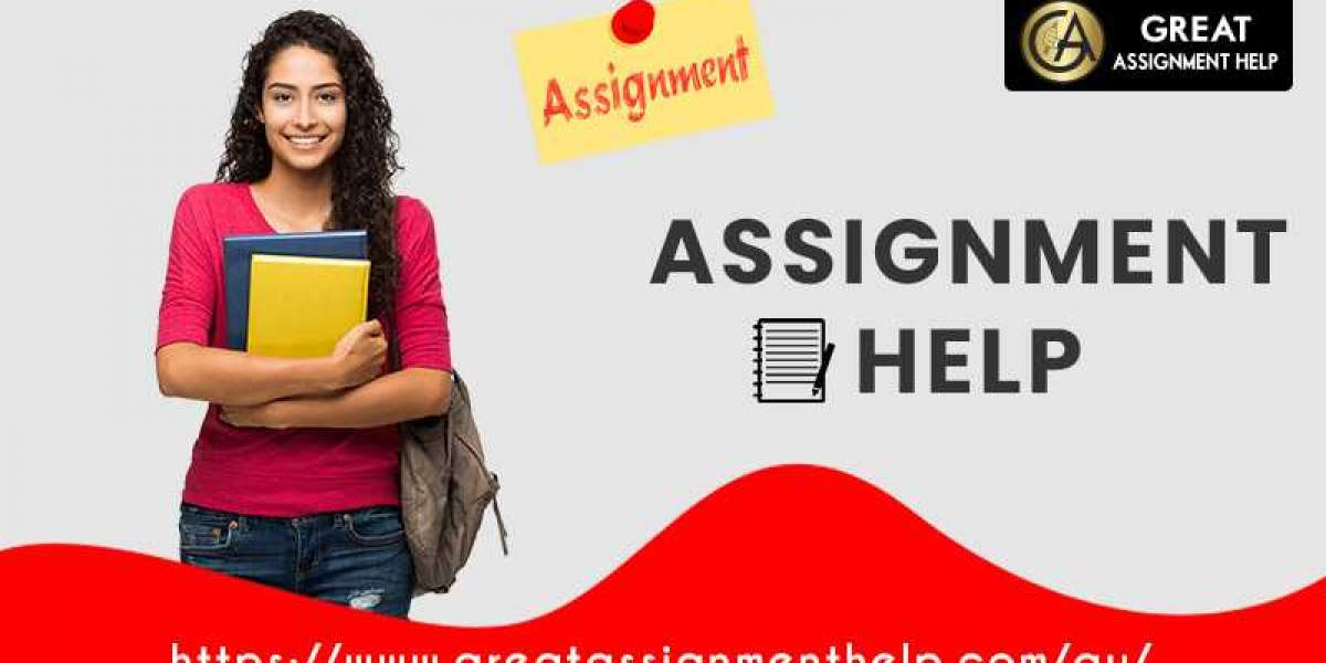 Lower your academic stress using assignment help online services even in Australia