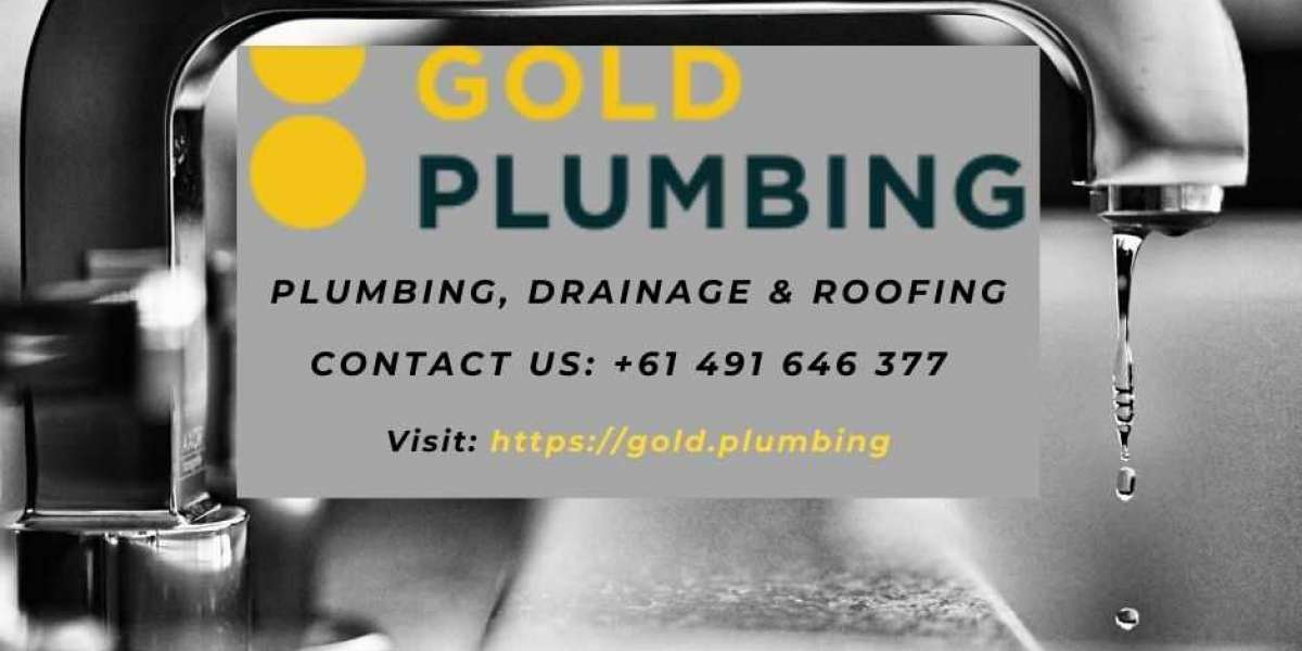 Hiring a Reliable Plumbing Service