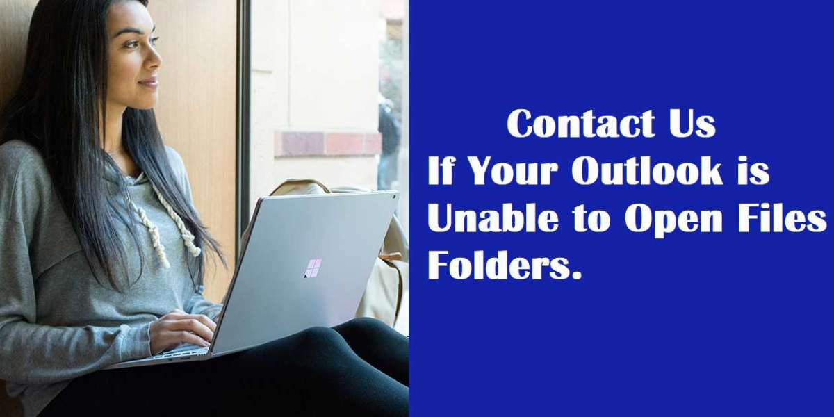 Get rid of Outlook problems instant