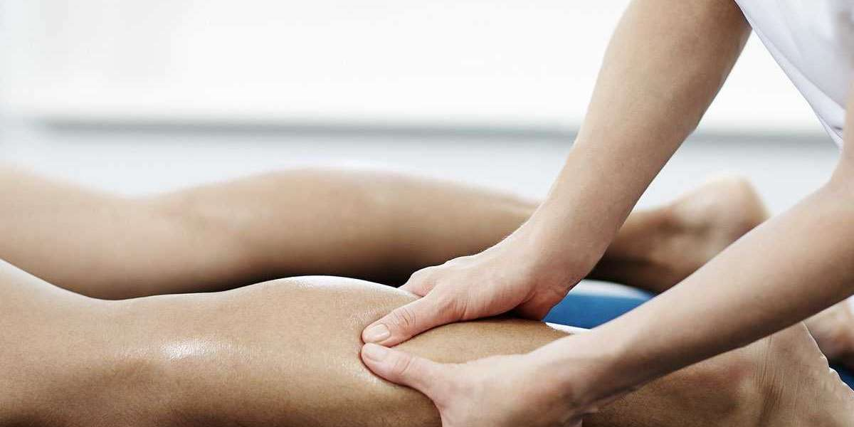 Advantages of aromatherapy massage: