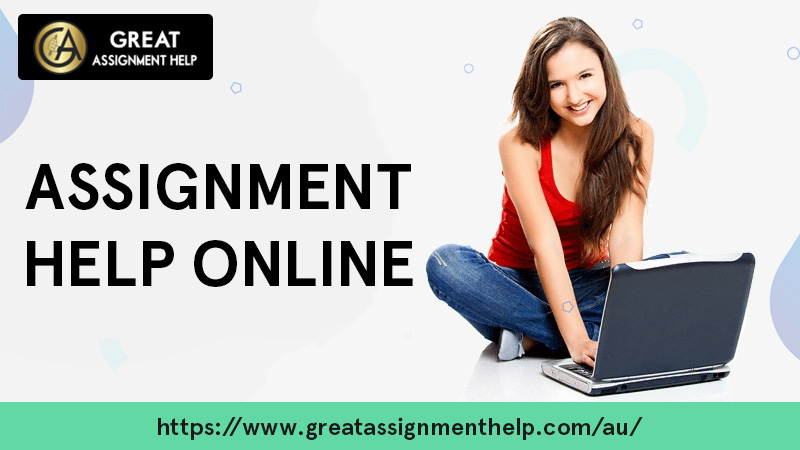 6 Tips for Australian University Students to write flawless assignments