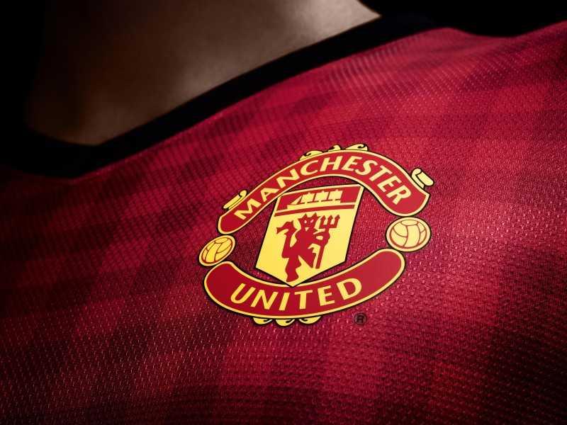 Tổng hợp hình nền Manchester United cho điện thoại đẹp nhất