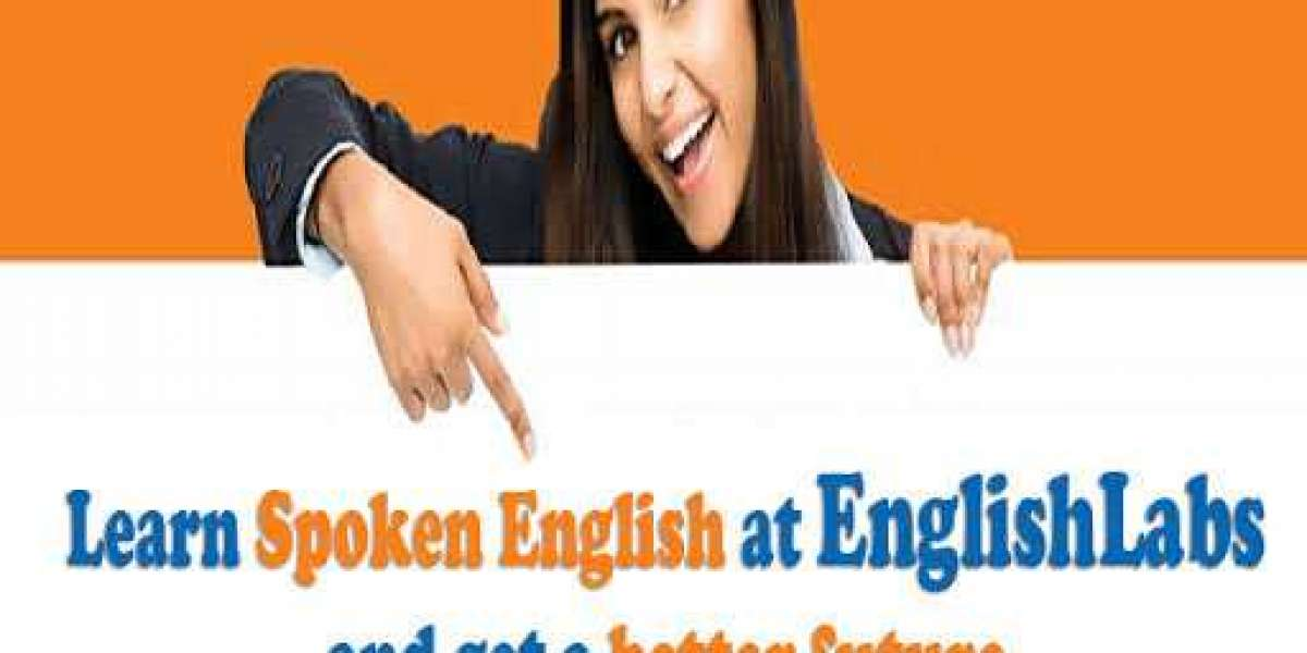 Tips to decrease mistakes in Writing English