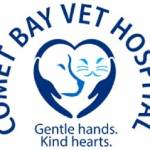 Comet Bay Vet Hospital Profile Picture