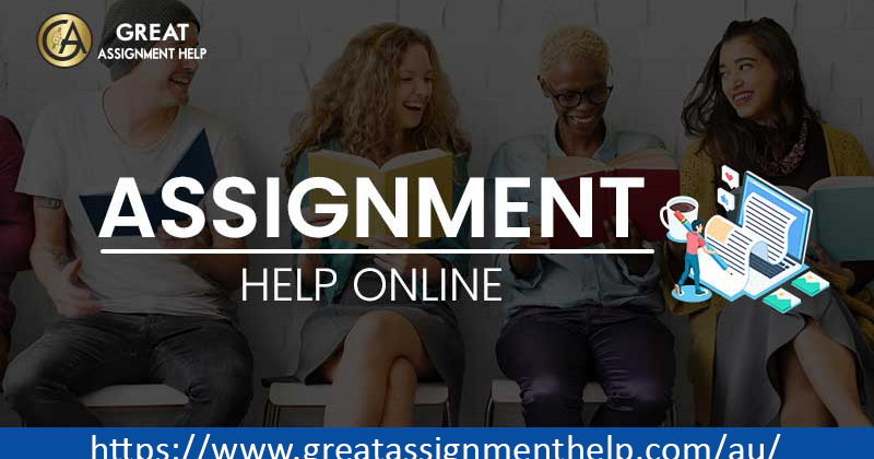 Assignment help: Best solution to unload academic pressure for Australian students