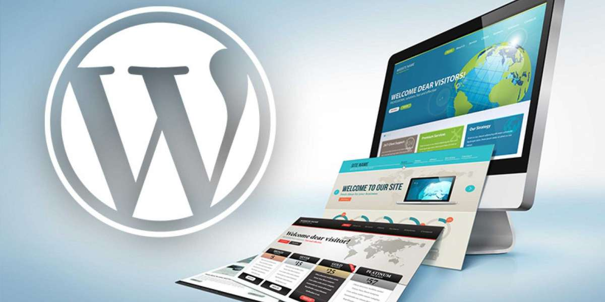 Right Ways to Use WordPress As the Content Management System