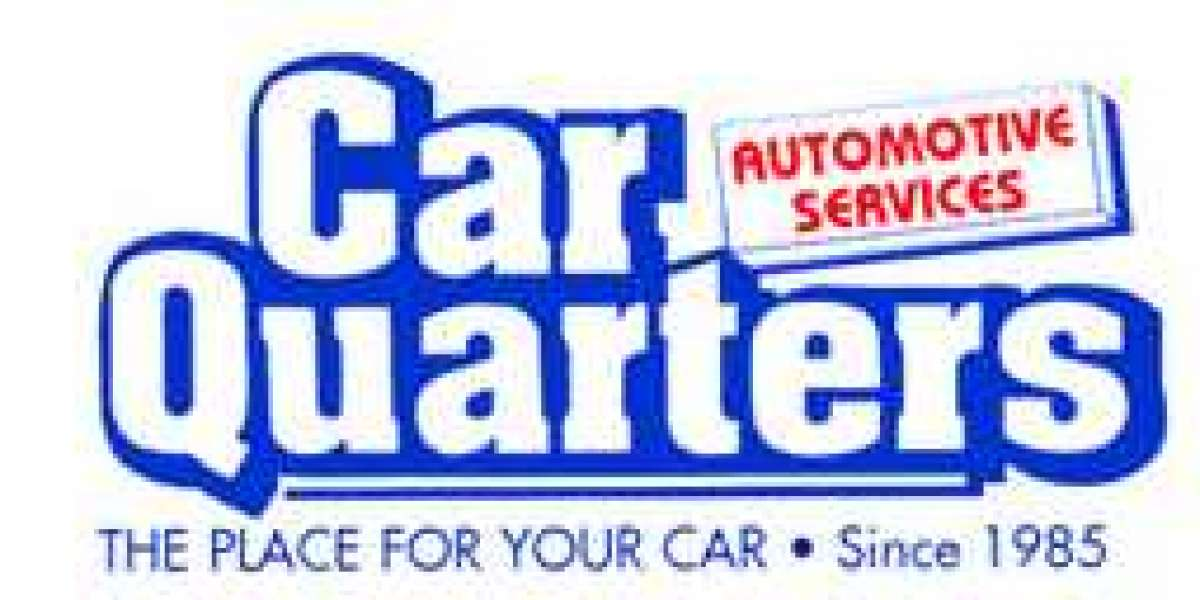 Car Quarters - #1 Car Repairs in Toronto