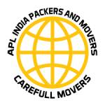 APL INDIA PACKERS AND MOVERS Profile Picture