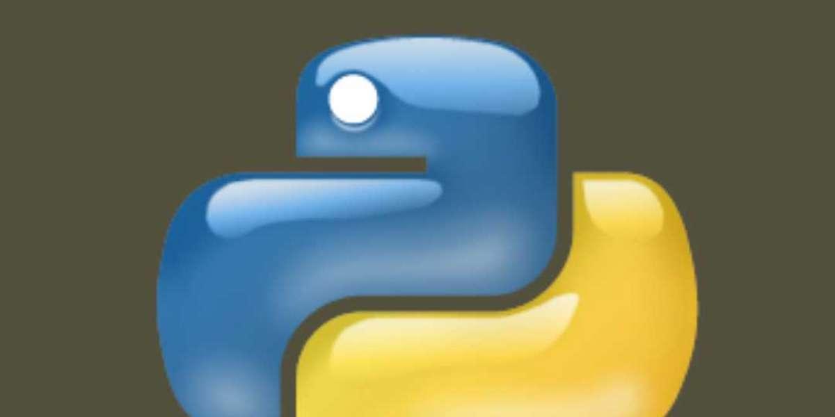 Basic Information To Know Regarding Python Turtle