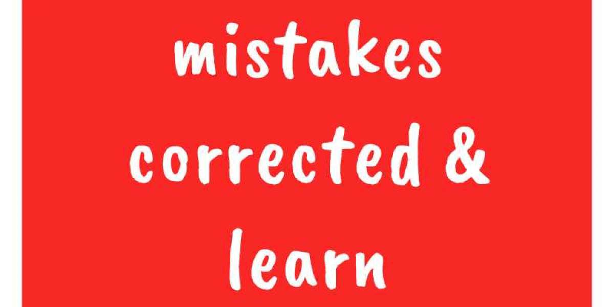 How to avoid Grammar mistakes in English?