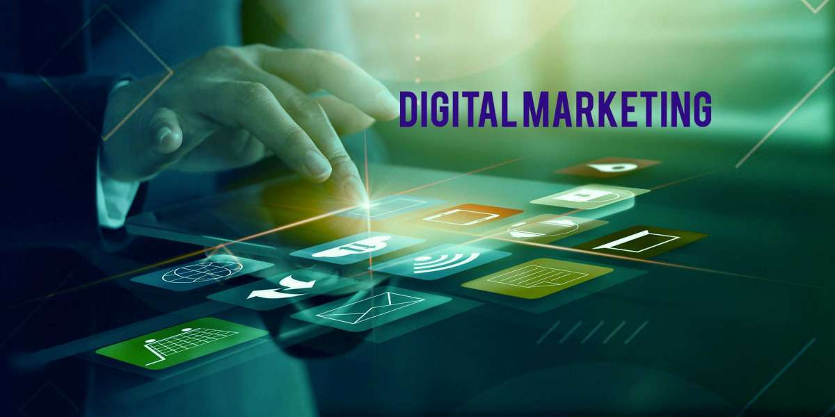 How Is Digital Marketing Important For Enterprise?