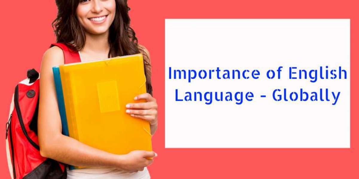 Why English has become more Important?