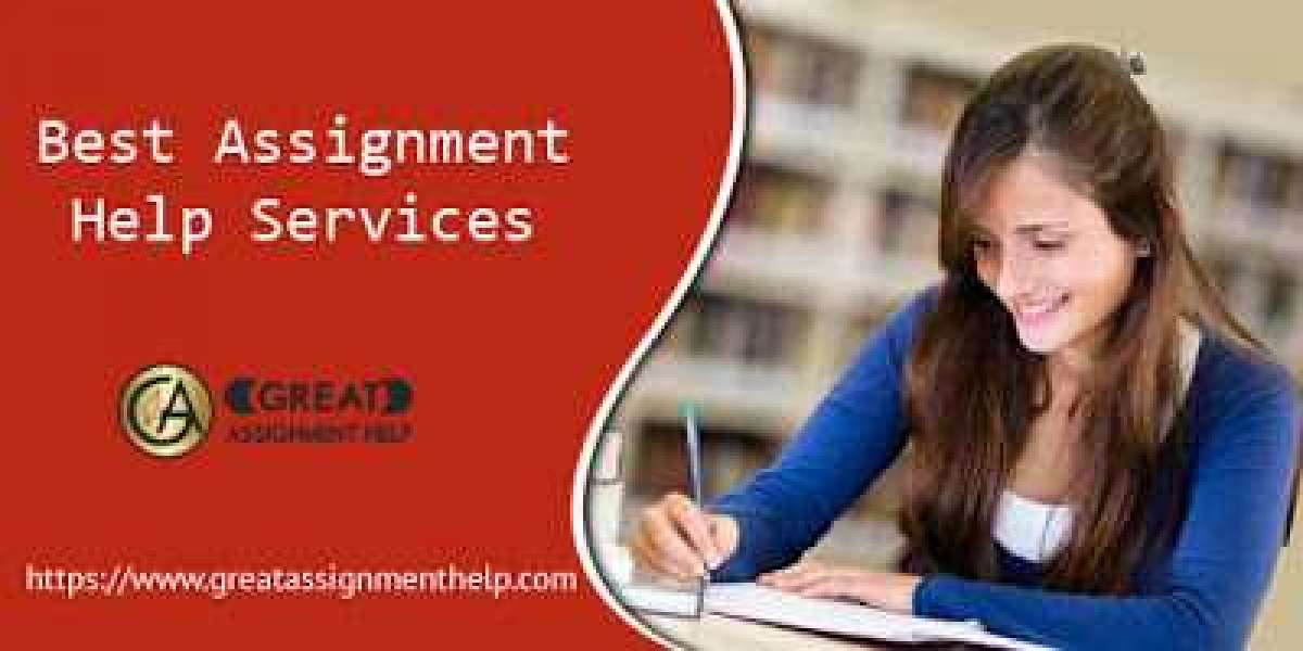 Are you facing issues while writing assignments for UAE universities?