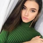Jessica Mary Profile Picture