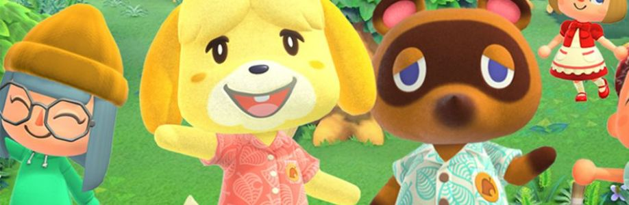 How to Get Bells Quickly in Animal Crossing Cover Image
