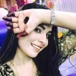 Aiza Nushrat Profile Picture