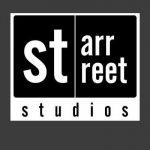 Starr Street Studios Profile Picture