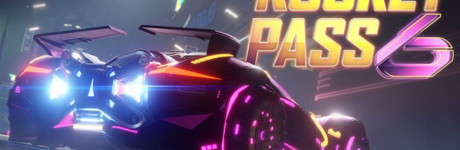 Rocket League price tracker for Xbox One Cover Image