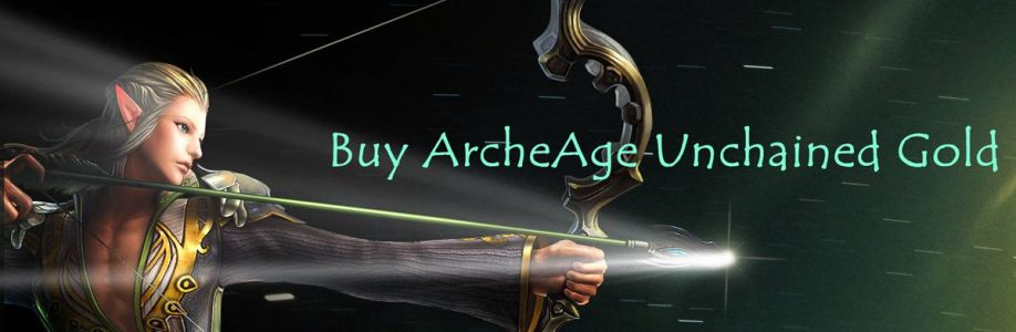 How to Farming ArcheAge Unchained Gold Cover Image