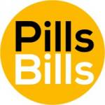 Pills Bills Profile Picture