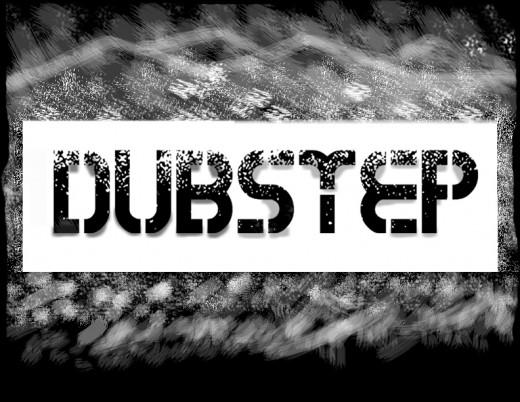 Dubstep Is Back On Jake Millions' New Album - Jake Millions