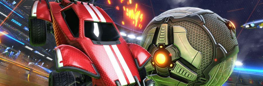 Rocket Pass Premium will cost a gamer 1000 Credits Cover Image
