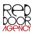 reddooragency Profile Picture