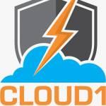 Cloud1 Security Profile Picture