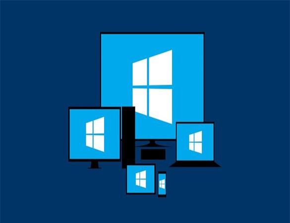 Servicios recuperación e instalación sistema operativo Windows València