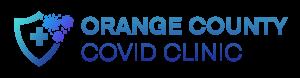 Orange County Covid Testing Clinic - Coronavirus Testing Orange County