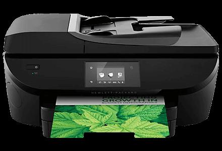 123.hp.com/setup   Download Printer Software - 123.hp.com