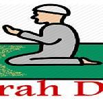 Muhammad Qadri Profile Picture