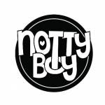 Notty Boy Profile Picture
