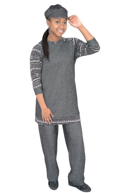 Marie Women's Workwear | Buy Marie Women's Wear Online at DeModest