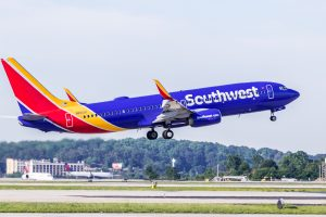 Southwest Airlines Reservations Ticket Sale +1-888-539-6764