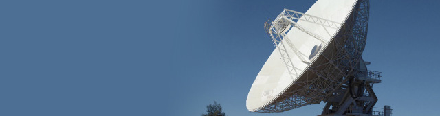 VSAT Internet Services in Iraq- A Top-Notch Solution for Geographically Redundant Locations
