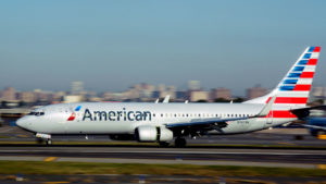 American Airlines Manage Booking +1-802-231-1806 Number