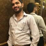 Dinesh Dhiman Profile Picture