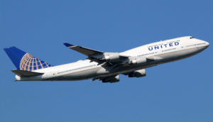 United Airlines Booking & Flight Reservations +1-802-231-1806