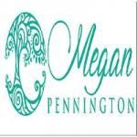 Megan Pennington Profile Picture