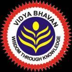 vidyabhavan bareilly Profile Picture