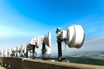 Defining The Needs Of High-Speed Internet Services With Top VSAT...