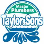 Taylorand Sons Profile Picture