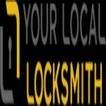 Your Local Locksmith Profile Picture