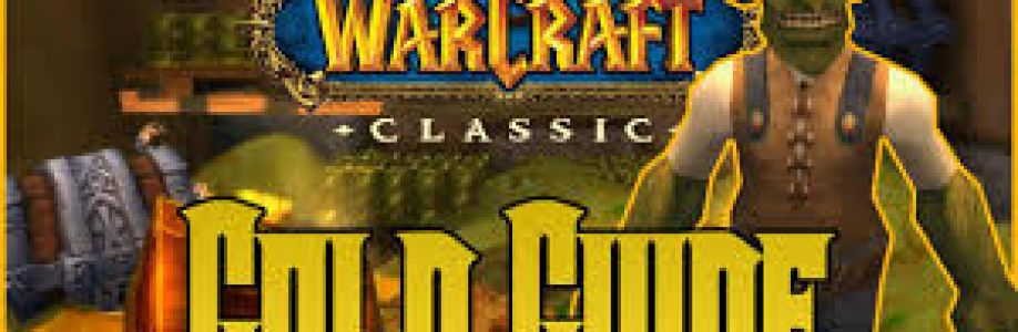 When World of Warcraft first released in 2004 Cover Image