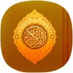 Hazrat Noor Mohammad Profile Picture