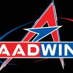 Aadwiner Refrigeration Profile Picture